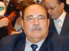 Mohamed Lamari Lamari10