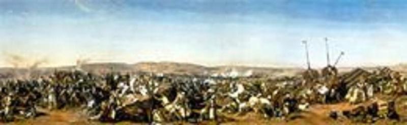 La conquête de l'algérie Lar5_v11