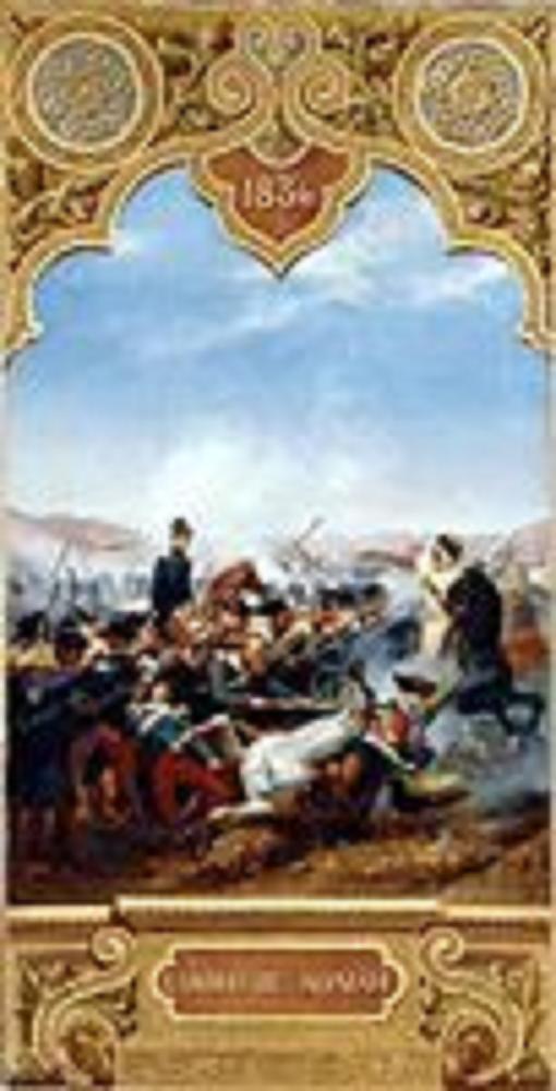 La conquête de l'algérie Lar5_v12