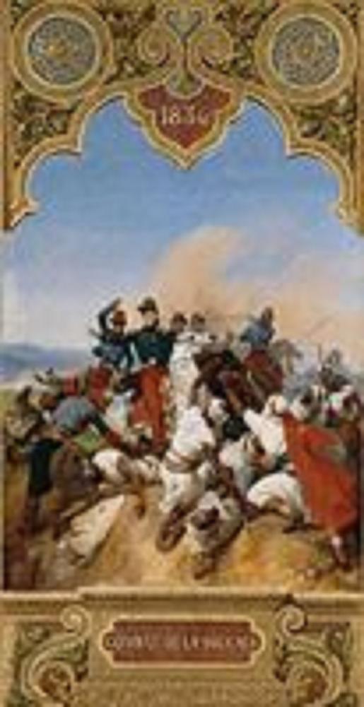 La conquête de l'algérie - Page 2 Lar5_v13