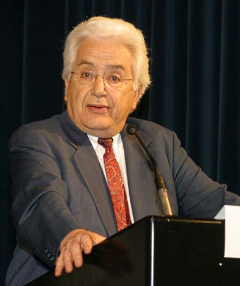 Intellectuels et penseurs algériens Mohamm10