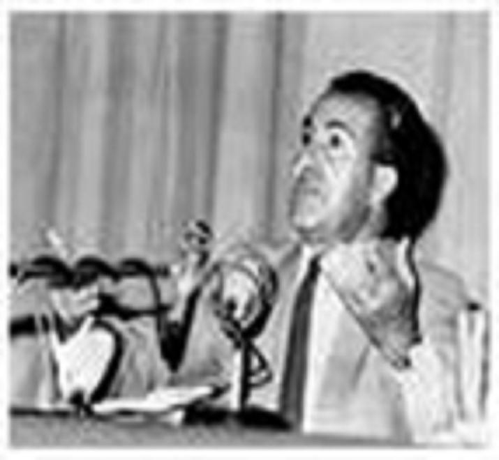 Intellectuels et penseurs algériens Moulou10