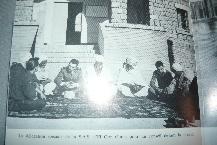photos de l'époque de la colonisation P1000014