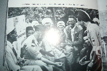 photos de l'époque de la colonisation P1000015