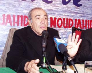 Yacef Saâdi Saadi_10