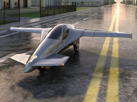 Sciences et inventions techniques Skybik10