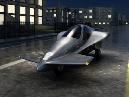 Sciences et inventions techniques Skybik11