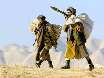 Mouvement des Talibans Taliba10
