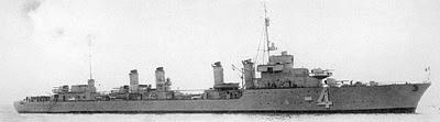 Navires des deux-guerres mondiales  Untit133