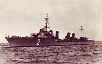 Navires des deux-guerres mondiales  Untit134