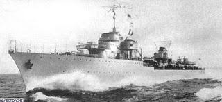 Navires des deux-guerres mondiales  Untit135