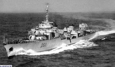 Navires des deux-guerres mondiales  Untit136