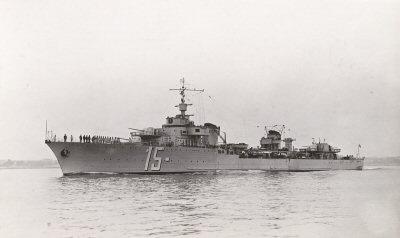 Navires des deux-guerres mondiales  Untit137