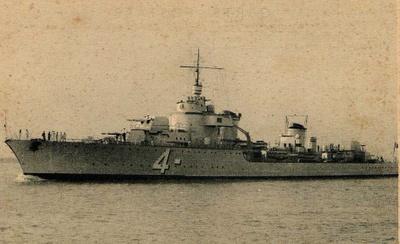 Navires des deux-guerres mondiales  Untit138