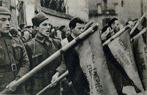 Guerre civile espagnole  Untitl58