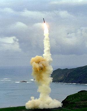 Missile balistique intercontinental Untitl60