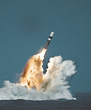Missiles Balistiques Russe Untitl72