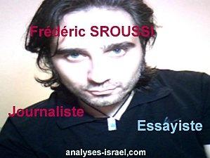 Propagande et Désinformation  israélienne Untitl80