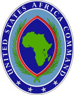 Géopolitique de l'Afrique Us_afr10