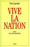 Algérie française - Page 2 Vive2010