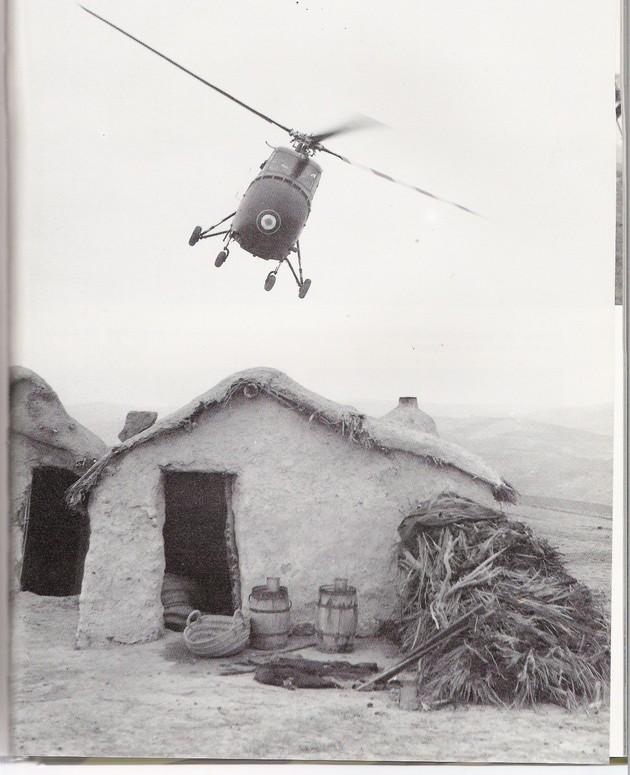 Dossier secret de l'algérie (1954-1958) Xxxxxx11