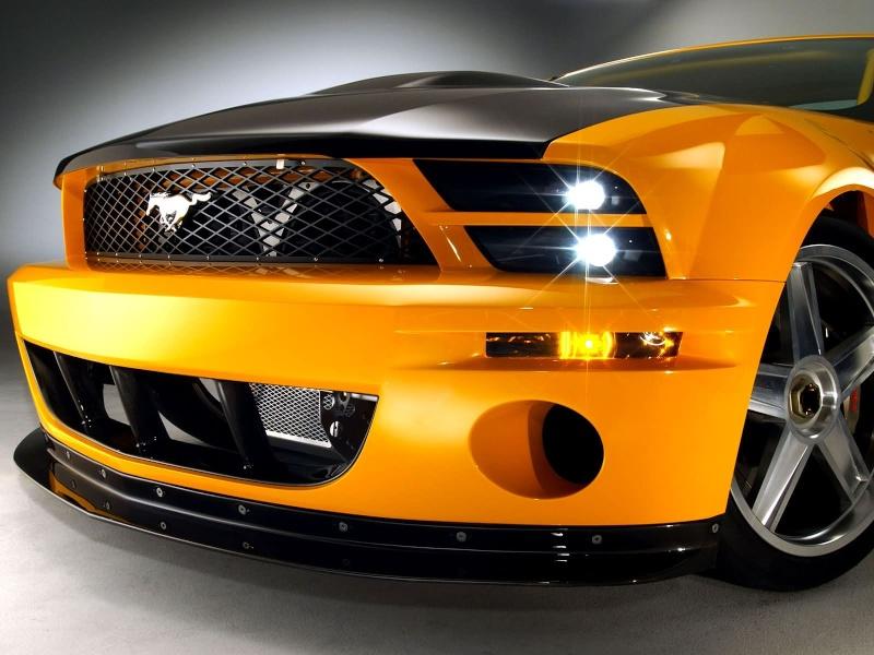 slicice Ford_m10