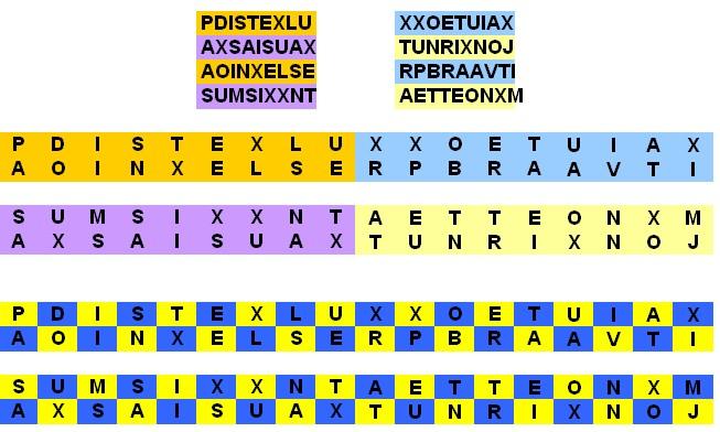 Enigme 4 - Les vitraux - Page 8 4-phra10