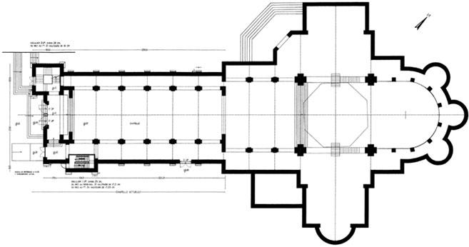 Enigme 4 - Les vitraux 4-plan10