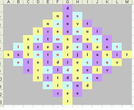 Enigme 5 - Le casse-tête - Page 4 5-cass18