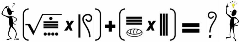 Mes mathématiques sur une étagère Myster10
