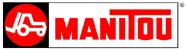 Recensement Géograpique : géolocalisez-vous ! - Page 2 Manito10