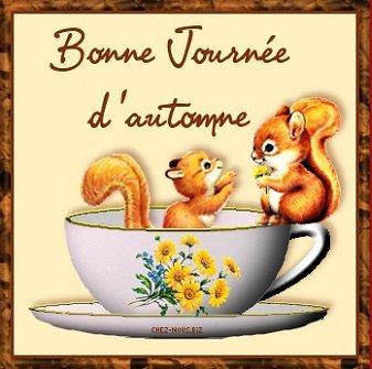 Bonjour, bonsoir d'Octobre 0031_l10
