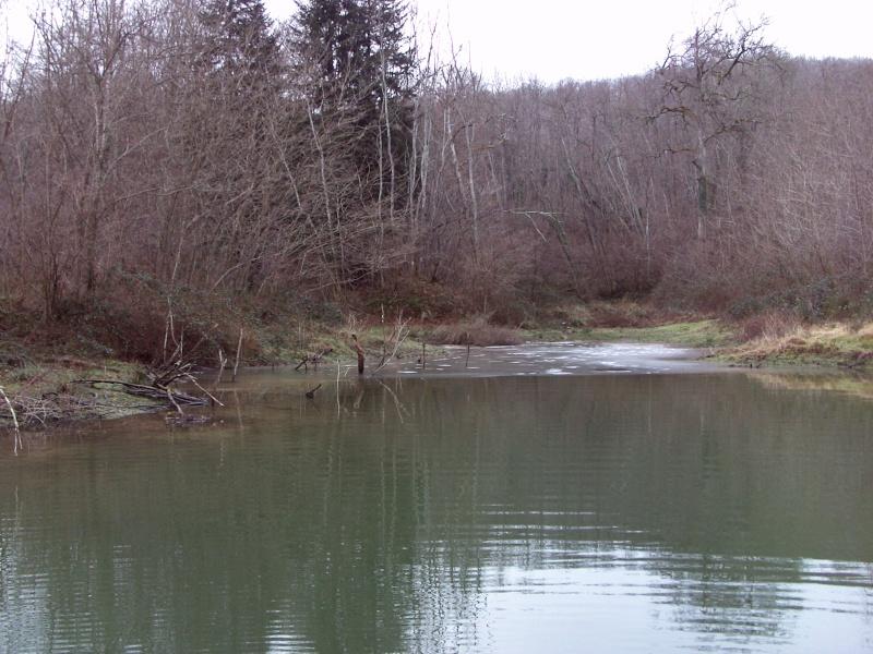 Sortie du samedi 17 janvier au lac de Filheit (Ariège) Photo_14