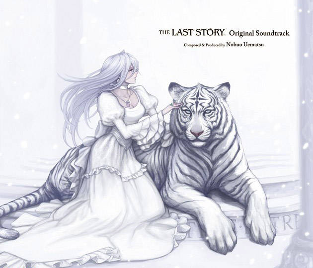 The Last Story. - Page 3 12973410