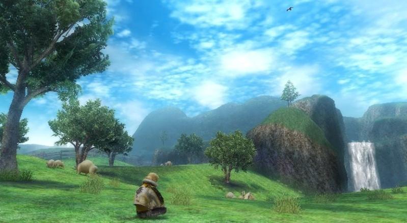 Final Fantasy CC cristal Bearers Final-10