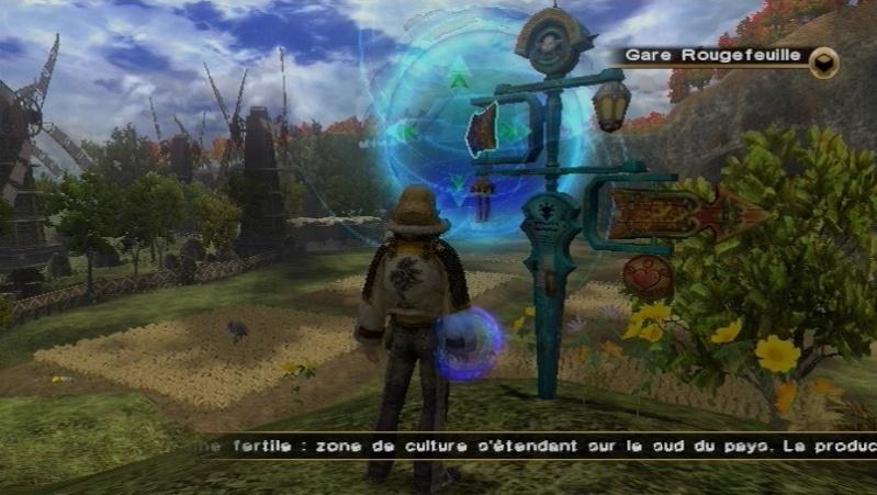 Final Fantasy CC cristal Bearers Final-12