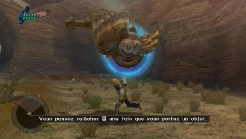 Final Fantasy CC cristal Bearers Final-14