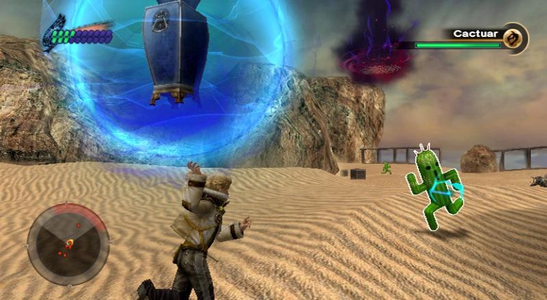 Final Fantasy CC cristal Bearers Final-15