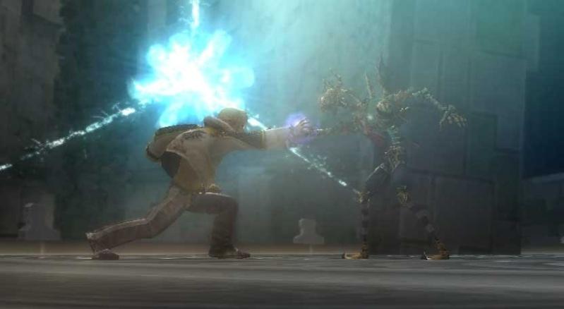 Final Fantasy CC cristal Bearers Final-18