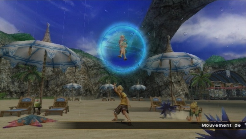 Final Fantasy CC cristal Bearers Final-19