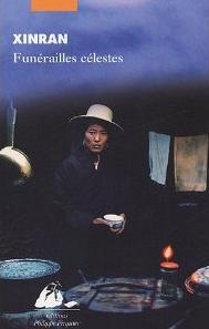 XINRAN (Chine) - Page 2 Funera10