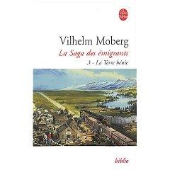 Vilhelm MOBERG (Suède) Laterr10
