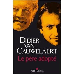 Didier VAN CAUWELAERT (France) Lepere10