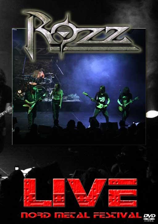 ROZZ - DVD LIVE 2010 Rozz_j17