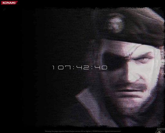 Le prochain Kojima ! Konami10