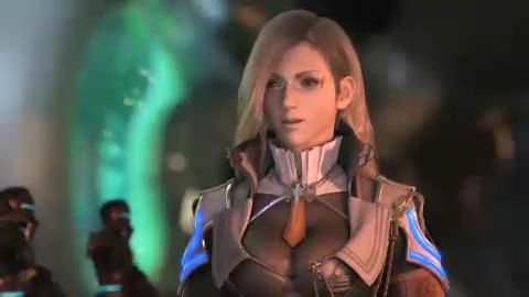 Final Fantasy XIII ! Vlcsna10