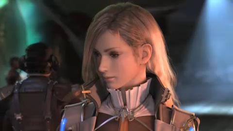 Final Fantasy XIII ! Vlcsna11