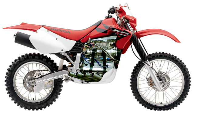 Cool XR650R Pix! Index10