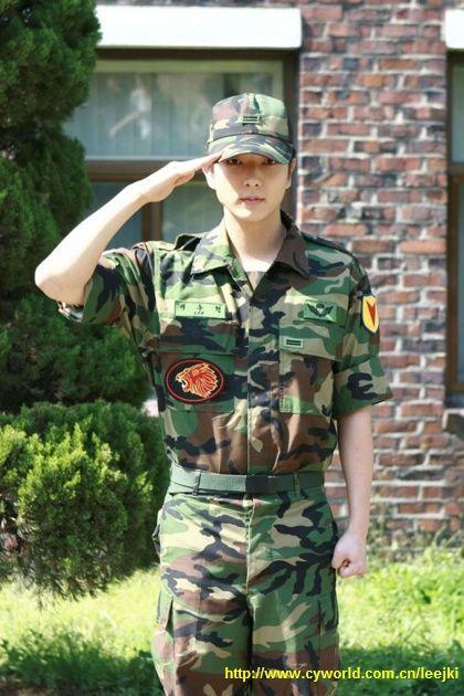 Lee Jun Ki Aa826310