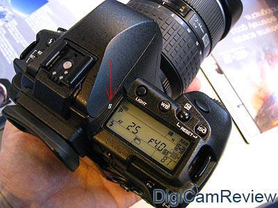 ZUIKO Macro 35 mm F3.5 - Page 3 Olympu11